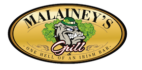 malainey's grill